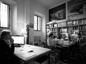 aei-progetti-studio-archiettura-ingegneri