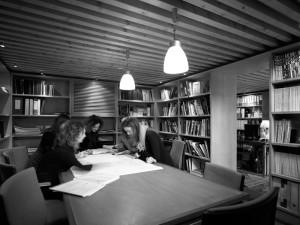 aei-progetti-studio-architettura-bianco-e-nero