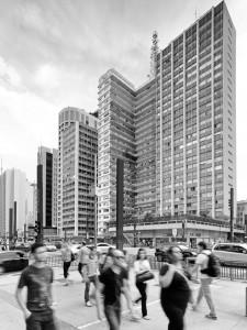 architettura-San-Paolo-centro-palazzi