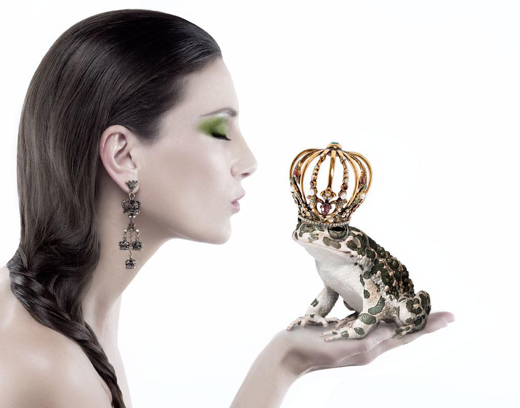 Alcozer-pubblcita-oro-gioielli