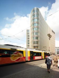 Berlino-metropolitana-nuvole
