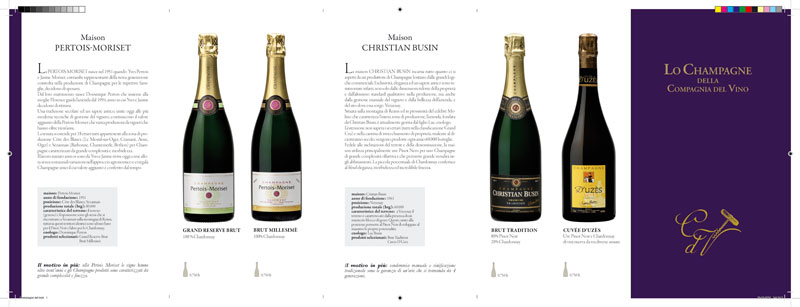 Champagne-def_Page_1