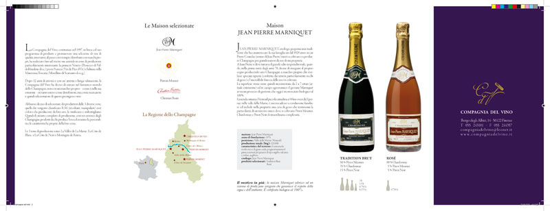 Champagne-def_Page_2