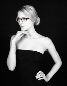 ETE-occhiali-2
