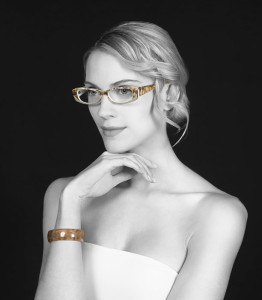 ETE-occhiali-3