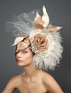 Rubras-inverno-2013-cappello-retina-piume