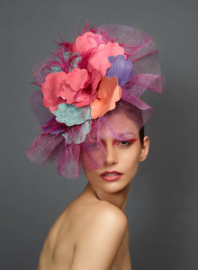 Rubras-inverno-2013-modella-cappello