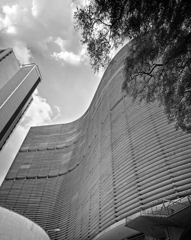 San-Paolo-brasile-architettura