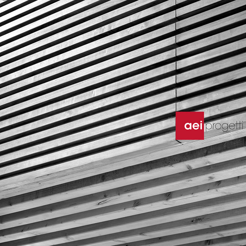 aei-progetti-legno-marchio