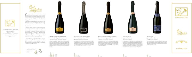 la-compagnia-del-vino-brochure-catalogo-pieghevole