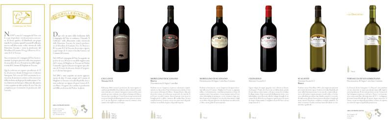 la-compagnia-del-vino-piegevole-brochure-vino-rosso